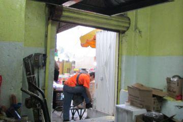 Foto de bodega en venta en Zona Centro, Venustiano Carranza, Distrito Federal, 3021451,  no 01