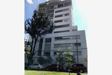 Foto de departamento en venta en  2711, providencia 2a secc, guadalajara, jalisco, 2654379 No. 01