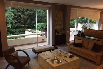 Foto de casa en renta en Bosque de las Lomas, Miguel Hidalgo, Distrito Federal, 3057154,  no 01