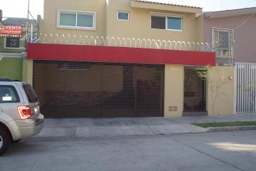 Foto de casa en renta en  2713, providencia 2a secc, guadalajara, jalisco, 2841803 No. 01