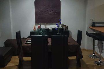 Foto de departamento en venta en Roma Sur, Cuauhtémoc, Distrito Federal, 2902657,  no 01