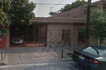 Foto de casa en venta en 2717, tijerina, monterrey, nuevo león, 2034414 no 01