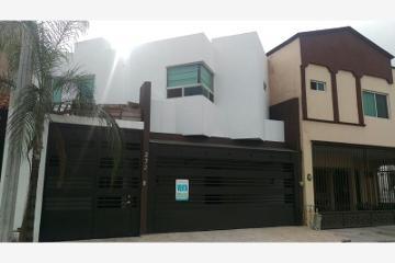 Foto de casa en venta en  272, cumbres elite sector villas, monterrey, nuevo león, 2947430 No. 01