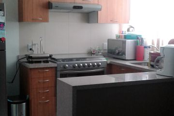 Foto de casa en venta en Del Valle Centro, Benito Juárez, Distrito Federal, 2234616,  no 01