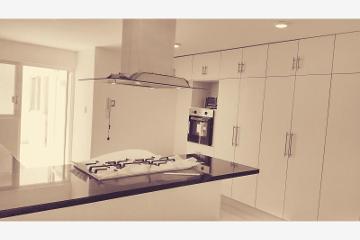 Foto de casa en venta en  274, juriquilla, querétaro, querétaro, 2779423 No. 01
