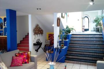Foto de casa en venta en  274, tejeda, corregidora, querétaro, 1670090 No. 01