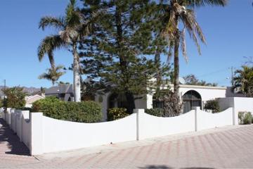 Foto de casa en venta en  274-275, san carlos nuevo guaymas, guaymas, sonora, 1650648 No. 01