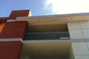 Foto de departamento en renta en Providencia 1a Secc, Guadalajara, Jalisco, 2232601,  no 01