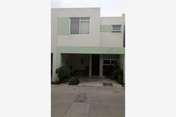 Foto de casa en venta en  2747, santa margarita, zapopan, jalisco, 2671303 No. 01