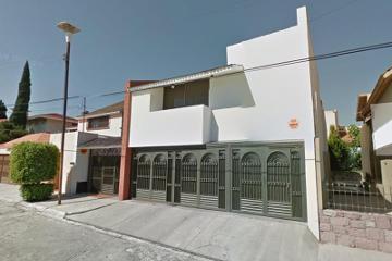 Foto de casa en renta en  276, lomas 3a secc, san luis potosí, san luis potosí, 2990120 No. 01