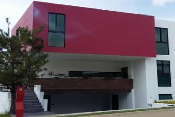 Foto de casa en venta en  277, valle imperial, zapopan, jalisco, 2359958 No. 01