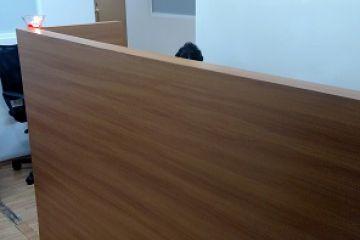 Foto de oficina en renta en Polanco V Sección, Miguel Hidalgo, Distrito Federal, 4620126,  no 01