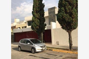 Foto de casa en renta en  2775, prados de providencia, guadalajara, jalisco, 1999198 No. 01