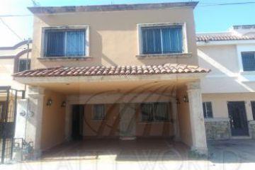 Foto principal de casa en venta en roble nuevo 2585332.
