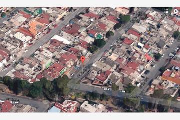 Foto de casa en venta en  278, san juan de aragón, gustavo a. madero, distrito federal, 2666728 No. 01