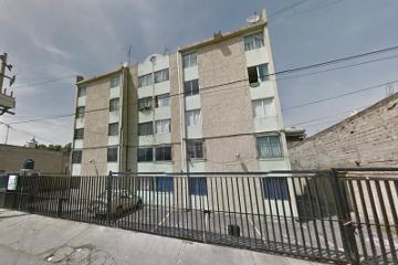 Foto de departamento en venta en  278, santiago atepetlac, gustavo a. madero, distrito federal, 2025054 No. 01