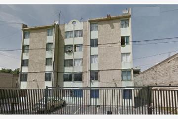 Foto de departamento en venta en  278, santiago atepetlac, gustavo a. madero, distrito federal, 2684925 No. 01
