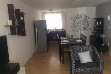 Foto de departamento en venta en  278, tezozomoc, azcapotzalco, distrito federal, 2839694 No. 01