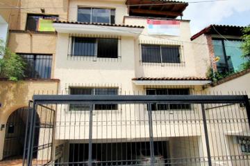 Foto de departamento en renta en ricardo palma 2784, prados de providencia, guadalajara, jalisco, 2509750 no 01