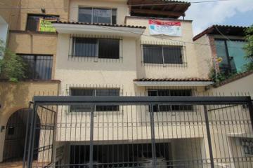 Foto de departamento en renta en  2784, prados de providencia, guadalajara, jalisco, 2775447 No. 01