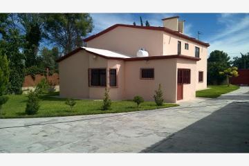 Foto de casa en venta en  279, la aurora, saltillo, coahuila de zaragoza, 2243146 No. 01