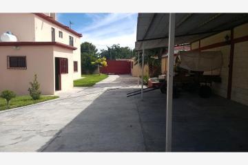 Foto de casa en venta en  279, la aurora, saltillo, coahuila de zaragoza, 2243146 No. 02