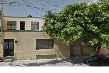 Foto de casa en venta en San Andrés, Guadalajara, Jalisco, 2855627,  no 01