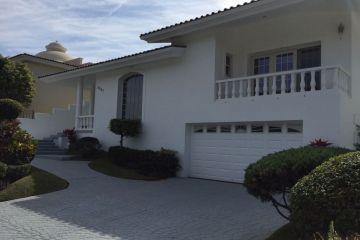 Foto de casa en venta en Puerta de Hierro, Zapopan, Jalisco, 2855339,  no 01