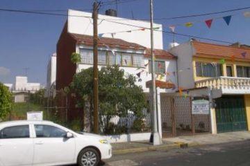 Foto de casa en venta en Residencial Acueducto de Guadalupe, Gustavo A. Madero, Distrito Federal, 4627337,  no 01