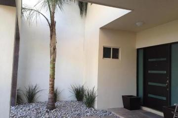 Foto de casa en venta en Cumbres Le Fontaine, Monterrey, Nuevo León, 2142339,  no 01