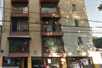 Foto de departamento en venta en Escandón I Sección, Miguel Hidalgo, Distrito Federal, 3017836,  no 01