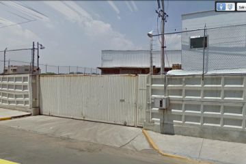 Foto de bodega en venta en Ciudad Judicial, San Andrés Cholula, Puebla, 2204401,  no 01