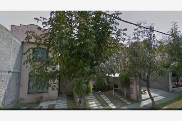 Foto de casa en venta en  28, ixtapaluca centro, ixtapaluca, méxico, 2706248 No. 01