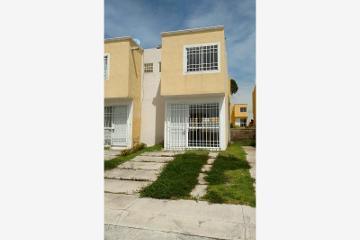 Foto de casa en renta en  28, jardines de la montaña, puebla, puebla, 2677696 No. 01