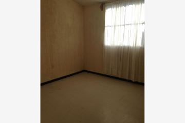 Foto principal de casa en venta en privada paloma mensajera , las palomas 2839410.