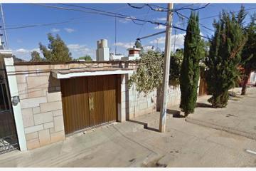 Foto principal de casa en venta en  lasalle, lasalle 2704492.