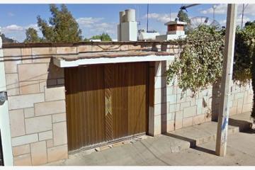 Foto de casa en venta en  #28, lasalle, fresnillo, zacatecas, 2704492 No. 03
