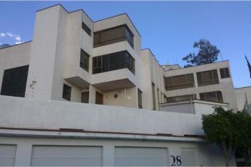 Foto de casa en renta en  28, loma dorada, querétaro, querétaro, 2223534 No. 01