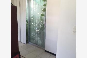 Foto de casa en renta en  28, villas de la ibero, torreón, coahuila de zaragoza, 2397968 No. 01