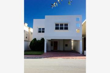Foto de casa en venta en  280, las misiones, saltillo, coahuila de zaragoza, 2352818 No. 01