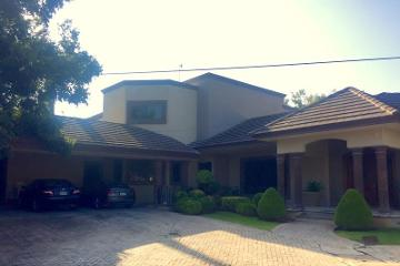 Foto de casa en venta en  280, nogalar del campestre, saltillo, coahuila de zaragoza, 2222102 No. 01