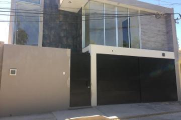 Foto de casa en venta en  2804, reforma, tehuacán, puebla, 2508628 No. 01