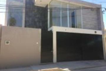 Foto de casa en venta en  2804, reforma, tehuacán, puebla, 2703673 No. 01