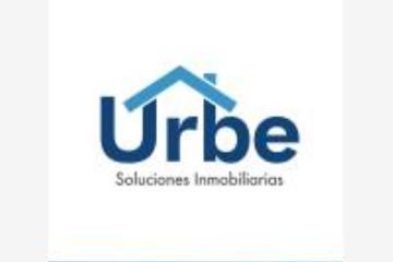 Foto de casa en venta en  2804, reforma, tehuacán, puebla, 2708118 No. 01