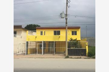 Foto de casa en venta en  281, fundadores, saltillo, coahuila de zaragoza, 2461277 No. 01