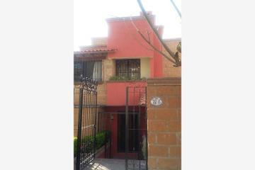 Foto de casa en venta en  281, tejeda, corregidora, querétaro, 2213120 No. 01
