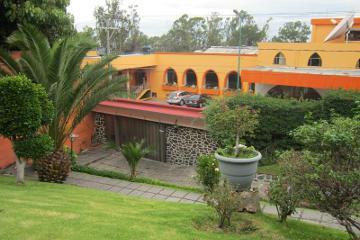 Foto de casa en venta en  2810, arboledas guadalupe, puebla, puebla, 389604 No. 01