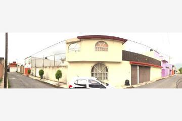 Foto de casa en venta en  2812, rivadavia, san pedro cholula, puebla, 966485 No. 01