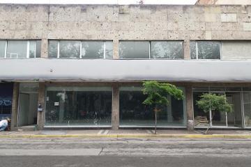 Foto de local en renta en  282, guadalajara centro, guadalajara, jalisco, 2450612 No. 01