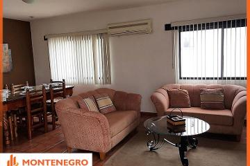 Foto de departamento en renta en  2825, san jerónimo, saltillo, coahuila de zaragoza, 1816940 No. 01